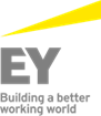 EY announces the appointment of Alex Yung as EY Asia-Pacific Business Transformation and Innovation Leader