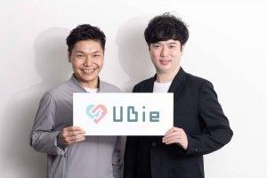 'Made In Japan' Entrepreneurs Raise US$18.7M For AI Healthcare Platform Ubie
