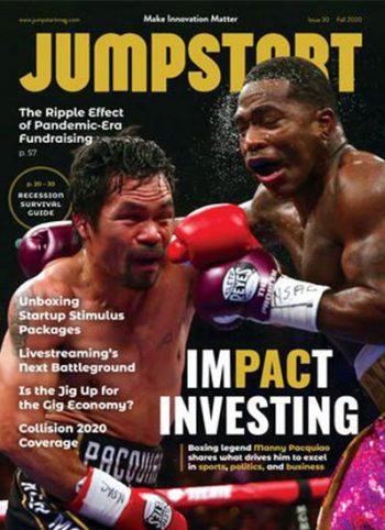 Jumpstart-Magazine-Issue-30-The-Lockdown-Issue