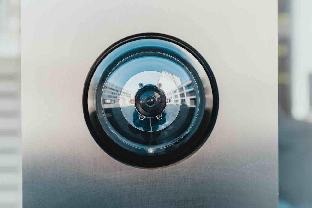 data privacy in asia