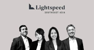 Lightspeed Venture Partners Set Foot in Southeast Asia Backed by US$4B Recent Funding