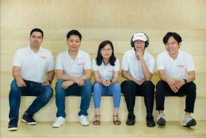 Thai Insurtech Startup Sunday Secures US$9M pre-Series B