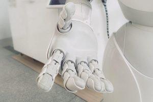 Chinese Surgical Robot Maker Jianjia Robots Picks Up RMB100M Series B
