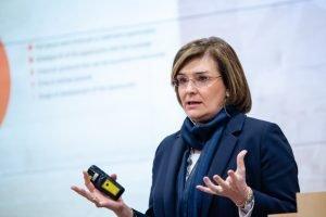 Capturing-Innovation-Through-Corporate Venturing (1)