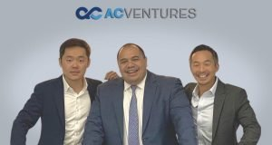 AC Ventures Makes First Close Of US$80M Fund For Early-Stage Indonesian Tech Startups
