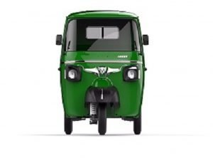 [Press Release] Etrio ventures into new electric three-wheeler space with the launch of Touro Max and Mini