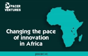 [Press Release] Pacer Ventures partners Founder Institute, launches $3M fund for early-stage African startups