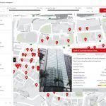Proptech Big Leagues: JLL Joins the Fray with OfficeBlocks