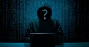 BigBasket Data Breach: Is Your Data Secure?