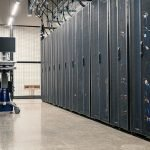 Meet the World's Top 10 Most Powerful Supercomputers
