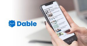 South Korean Content Discovery Platform Dable Picks Up US$12M Series C, Aims for Global Expansion