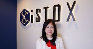 Digital Securities Platform iSTOX Closes US$50M Series A with New Institutional Investors