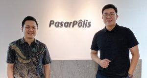 Insurtech Startup PasarPolis Bags US$5M From World Bank's IFC