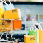 Jumpstart Edge: an e-commerce platform for startups by startups.
