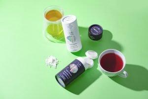Product Review: Lify x LIFE CBD Night Formula