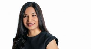 """Competition is intense at the fund level"": Q&A with B Capital's Rashmi Gopinath"