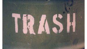 A-Close-Look-at-Southeast-Asia's-E-Waste-Crisis