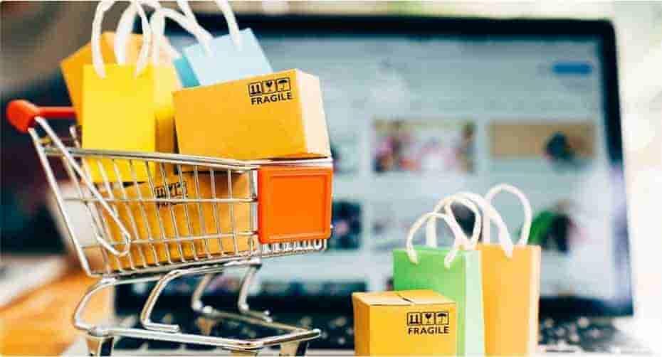 e-commerce-1536x878-1