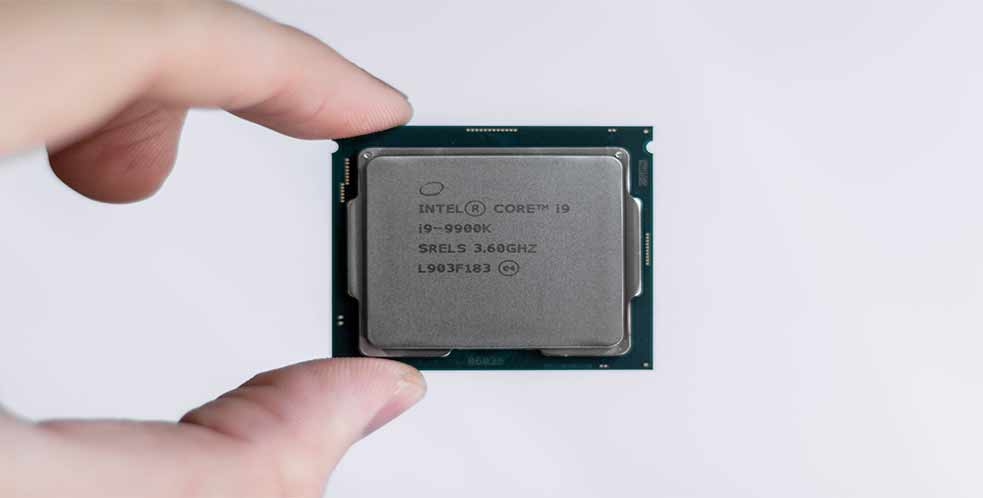 How Intel Can Break the Duopoly in the GPU Space