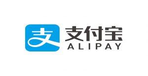 Alipay Breakup