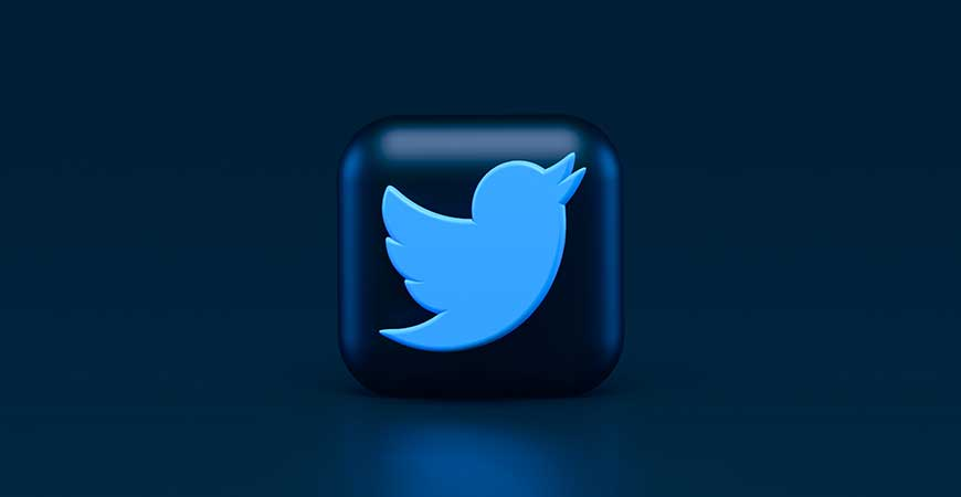 Twitter to Pay Heavy Price for Misleading Investors
