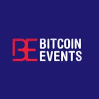 Bitcoin Events