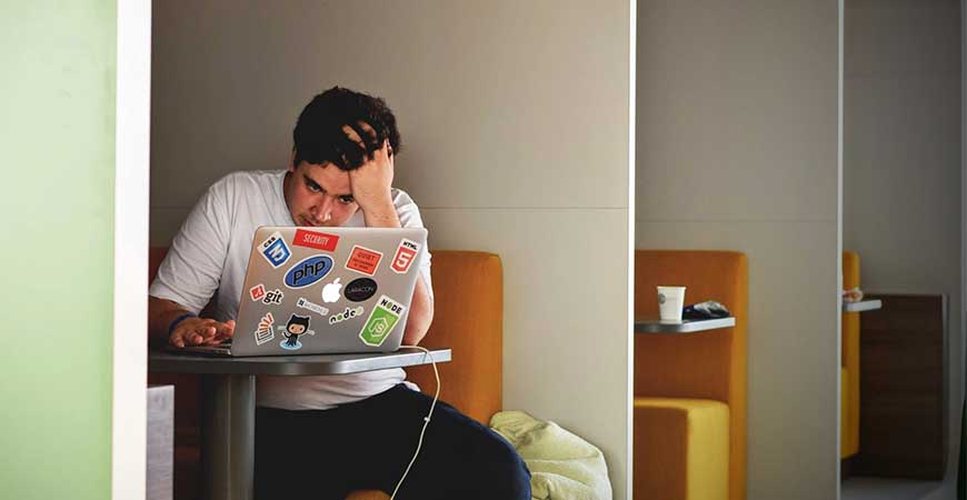 Mental Health Tips for When You Get Back in the Office