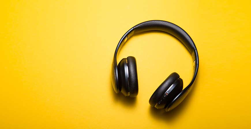 The Rise of Social Audio Apps