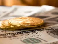 Bitcoin as Legal Tender What does this mean for El Salvador