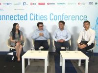 Connected_Cities_Conference