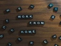 Tackling the Mental Health Challenges of Working from Home