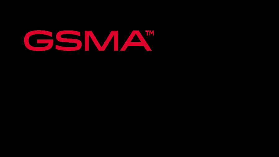 GSMA Thrive